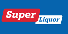 KERIKERI SUPER LIQUOR STORE