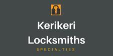 Kerikeri Locksmiths