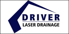 Driver Laser Drainage
